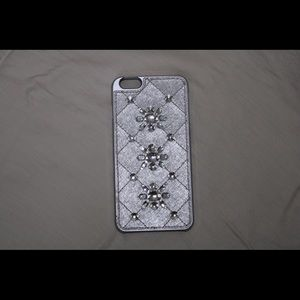 iPhone 7 Plus Micheal Kors Case